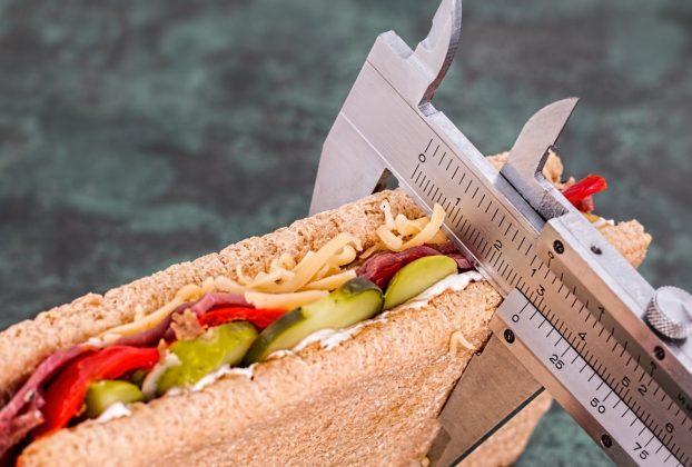 Quels sports envisager pour perdre du poids ?
