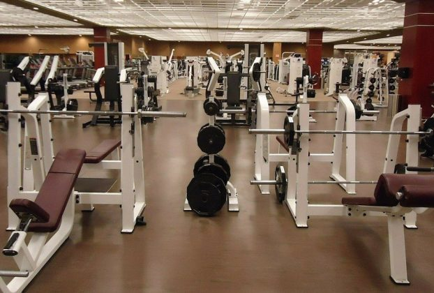 Quel équipement choisir pour salle de sport ?